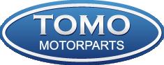 logo tomoparts
